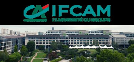 Actualité PHJ Conseil / CA IFCAM