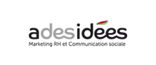 Logo Adesidées