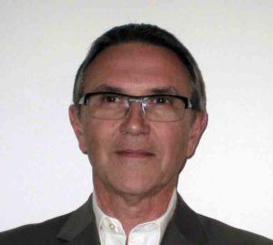 Philippe Jaumeau Fondateur PHJ Conseil