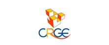 Logo CRGE