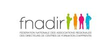 Logo Fnadir