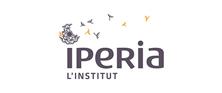 Logo IPERIA