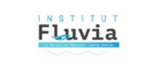 Logo Institut FLUVIA