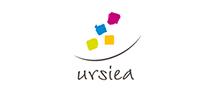 Logo Ursiea
